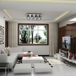 Ideas Interior Design And Many More Modern Living Room