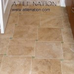Ideas Kitchen Floor Tiling Linoleum Flooring Tile