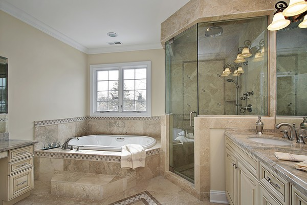 Ideas Kitchen Remodeling Bathroom Get Free Quote Today