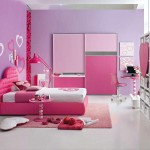 Ideas Paint Girls Room Make Your More Comfortable