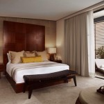 Ideas Pictures Greetings Stylish Bed Room Interior Design