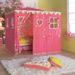 Ideas Pink Macys Wall Painting For Girls Decorating Rooms