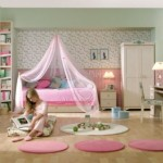 Ideas Tips Decorate Cute Bedroom For Master
