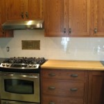 Ideas White Kitchen Backsplash Killer And Bath