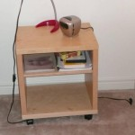 Ikea Bedroom Side Table For Sale Guelph Ontario Classifieds
