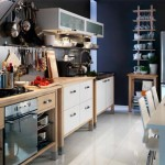 Ikea Catalog Dining Area And Kitchen Styles Concepts From