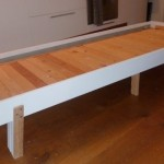 Ikea Hackers Clever Ideas And Hacks For Your