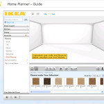 Ikea Home Planner Decorate Your Room