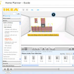 Ikea Home Planner Furnish Your Room Multi Select Move Multiple Items