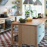 Ikea Ideas For Small Kitchens Killer Kitchen And Bath