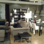 Ikea Inspiration Living Room Spaces