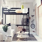 Ikea Interior Design Ideas For Small Spaces