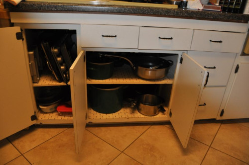 Ikea Kitchen Design Online Krell