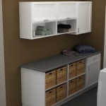 Ikea Kitchen Design Online Simple Storage Solution For Your