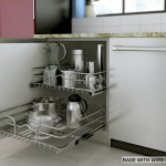 Ikea Kitchen Design Online Storage Solutions Movable Wire