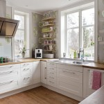Ikea Kitchen Design Pictures Remodel Decor And Ideas