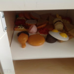 Ikea Kitchen For Sale Finglas Dublin From Rosewood