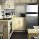 Ikea Kitchen Furniture For Small Spaces