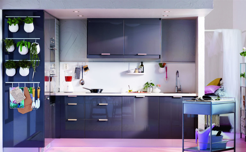 Ikea Kitchens Catalog Prices Fans The Fan