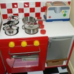 Ikea Play Kitchens Awesome Hacks Inside Fans The
