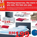 Ikea Red Sale July Sales Nonstop