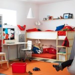 Ikea Ren Bedroom Ideas Rens Carpet