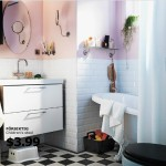 Ikea Room Inspiration Project Dstairs Bath