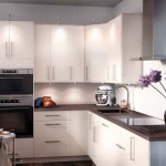 Ikea Small Kitchen Design Ideas Pictures