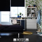 Ikea Teen Bedroom Furniture For Dorm Room Decorating Ideas Boys