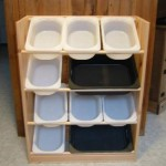 Ikea Toy Storage For Sale Welland Ontario Classifieds