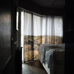 Illusion Scenic Landscapes Outside Your Window Deluge Curtains