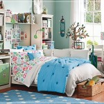 Image Teenage Girl Room Ideas Dumbledore Army Role Play Wiki