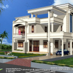Images For Pictures Home Exterior Design Architectural