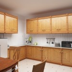 Images Kitchen Cabinets Indian Cabinet Design