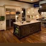 Img Kitchen Flooring Best Ideas For New Look