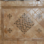 Import Tiles Kitchen Backsplash Gallery Examples And