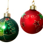 Important You Are Decorating Your Own Christmas Tree