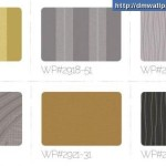 Imported Washable Vinyl Wall Coverings Brand New For Sale