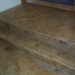 Imports Tile Stone Sales Installations Verne California