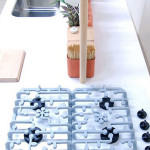 Impressive Trendy Kitchen Decorating Style Home Accessories Listed