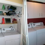 Improve Small Laundry Room Ideas For The Home