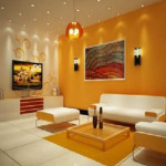 Improving Home Interior Budget Design