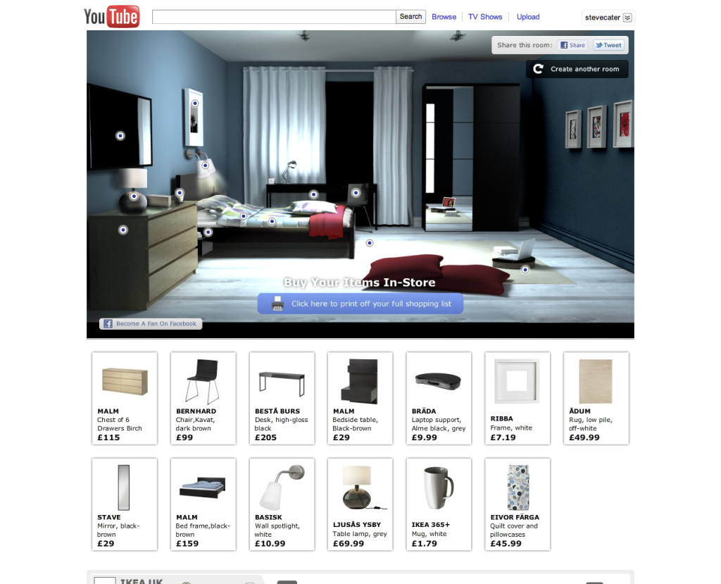 Includes Design Your Own Bedroom For Free Online