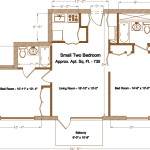 Independent Living Apartments Park Manor