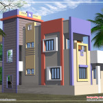India House Plan Kerala Home Design And Floor Plans