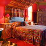 Indian Bedroom Decor Theme Best Pictures And Home House