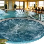 Indoor Swmming Pool Decorating Ideas Designs Pictures