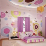 Inexpensive Girl Bedroom Decorating Ideas Two Story House Plans