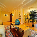 Inexpensive Ways Decorate Your Home Richnspect