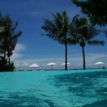 Infinity Pool Design Ideas Gallery The